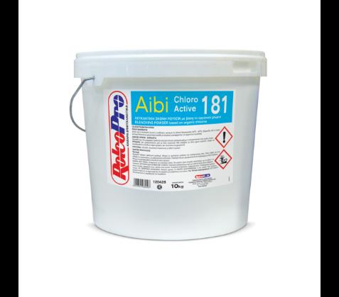 Aibi Chloroactive 181
